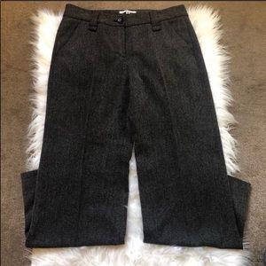 Cabi Wide Leg Dress Pants